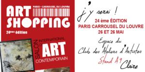 Artsshoppingcom