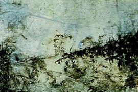 Impression paysage