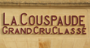 lacouspaude3